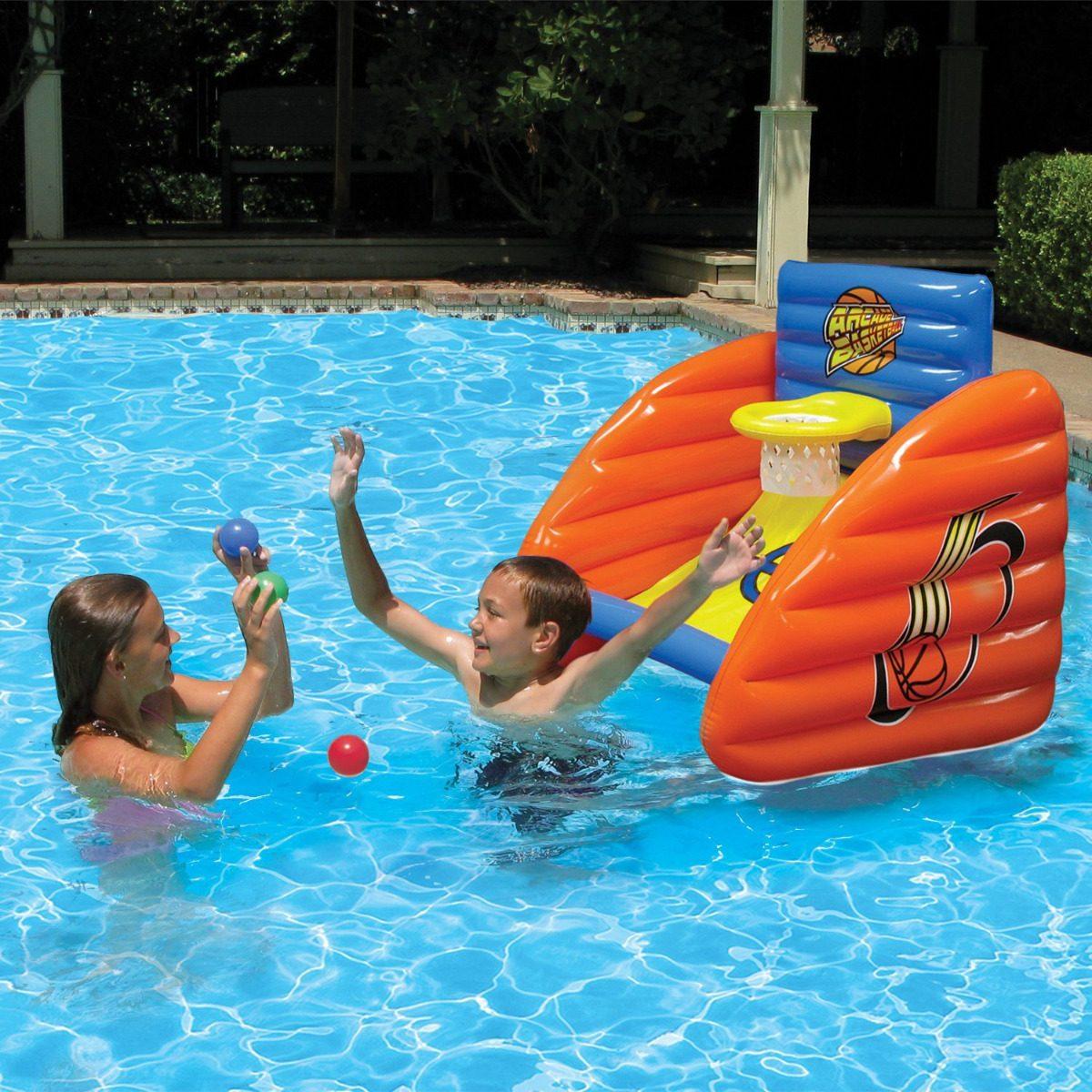 Cuanto vale llenar una piscina interesting stunning de for Cuanto vale una piscina