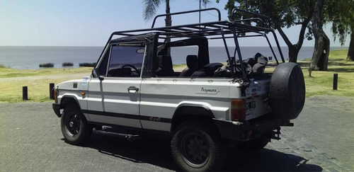 aro jeep aro 4x4