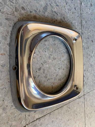 aro marco faro ford 600/7000 modelo 68/73