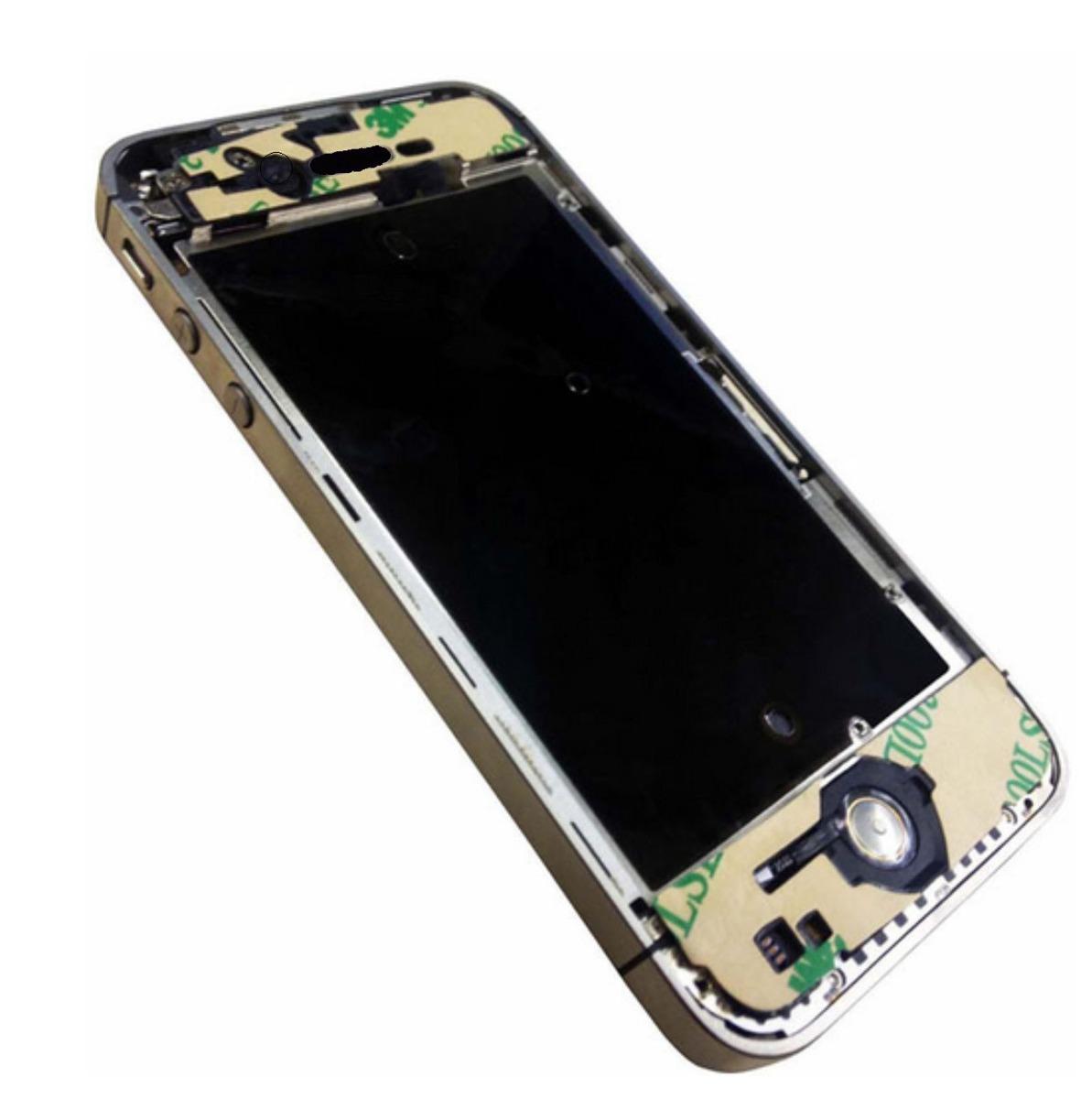 iphone modelo a1332