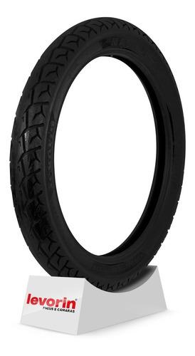 aro par pneu moto