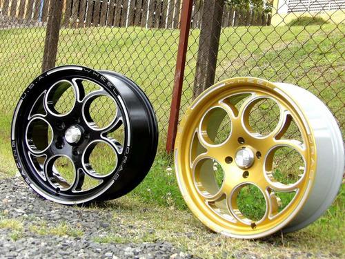 aro para roda