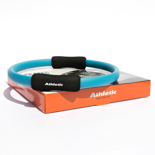 aro pilates fitness