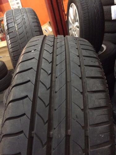 aro pneu goodyear