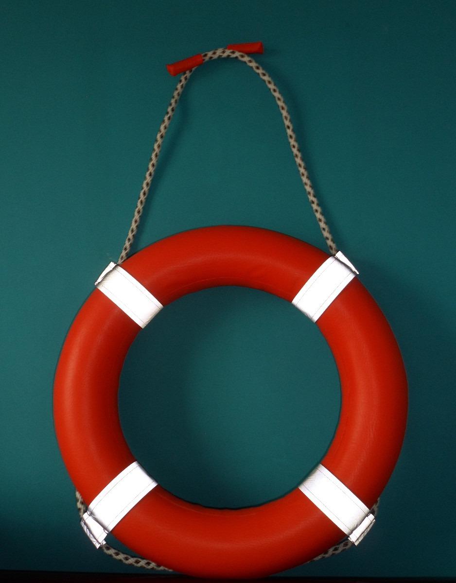 Aro salvavidas para piscinas en mercado libre for Salvavidas para piscinas