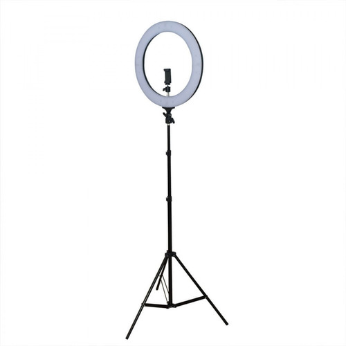 aro selfie led 26 cms- napetty