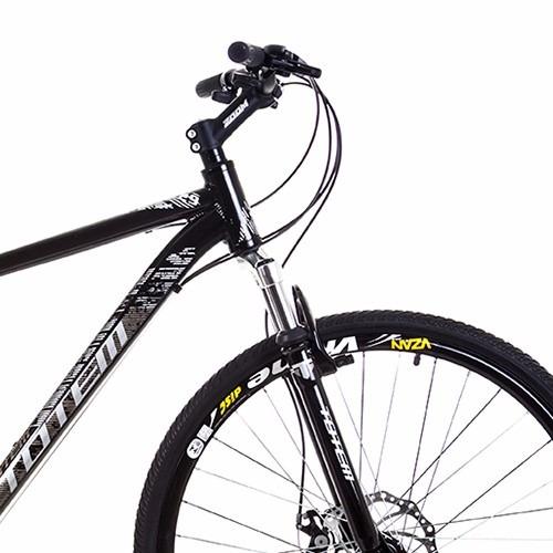 aro shimano mountain bike