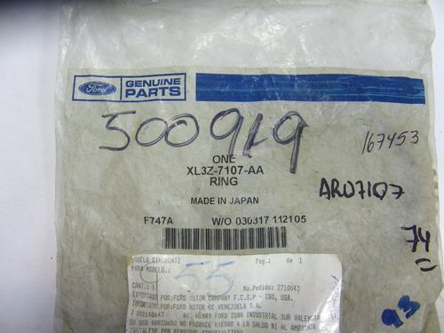 aro sincronico 3ra ford bronco 88 al 92 f150 econoline 88 al