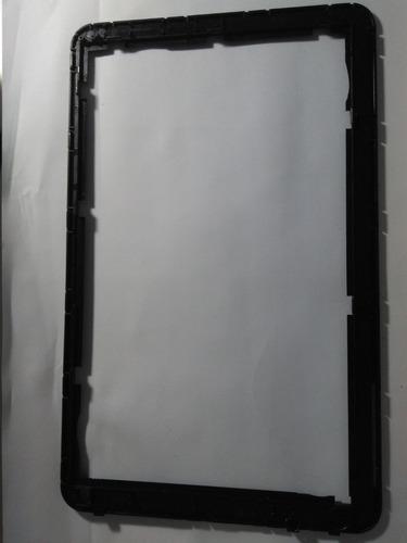 aro suporte de tela motion tab cce tr-91 original