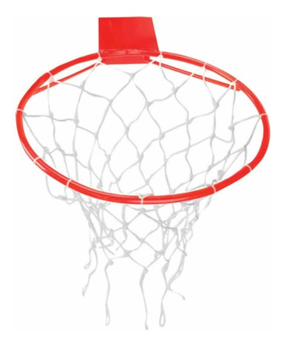 aro tabela basquete