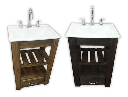 aro toallero redondo con soporte baño pared ideal oferta
