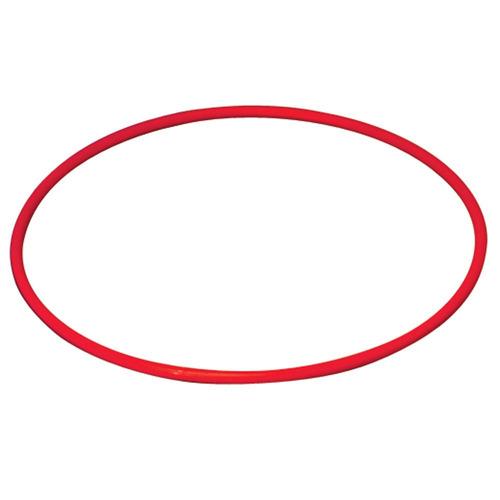 aro ula ula reforzado  escolar grande (65cm)