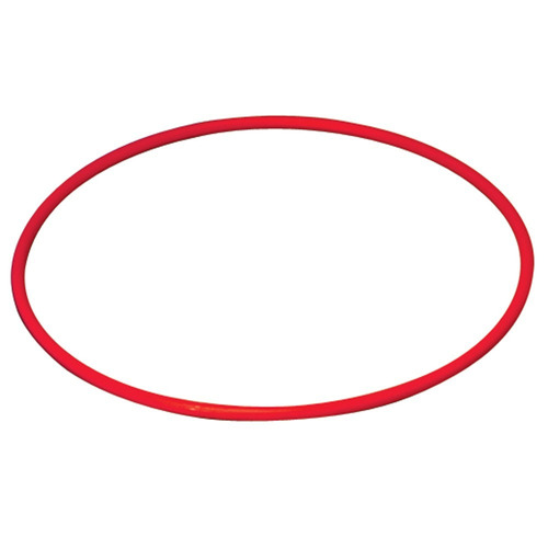 aro ula ula reforzado paquete escolar 8 (90cm) + 7 (65cm)