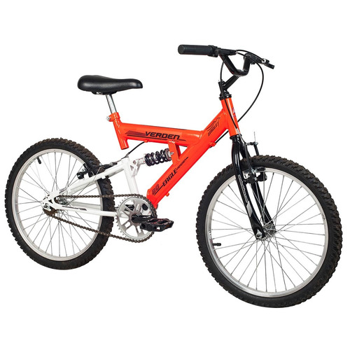 aro verden bicicleta