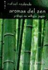 aromas del zen(libro budismo)