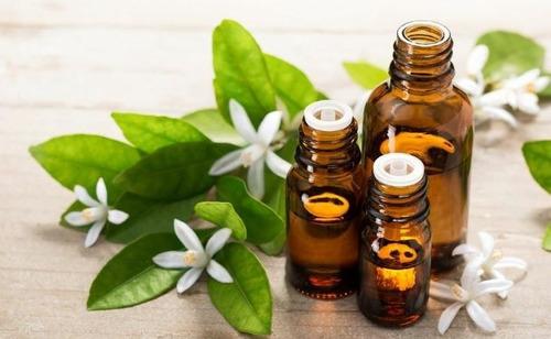 aromaterapia consulta online