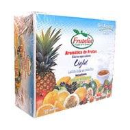 aromaticas de frutas liquida frutalia.tradicional