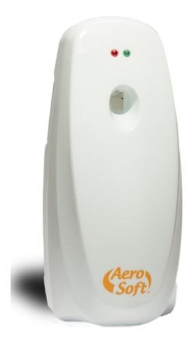 aromatizador automatico funcion toke oferta sin caja