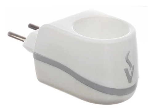 aromatizador difusor elétrico via aroma standard