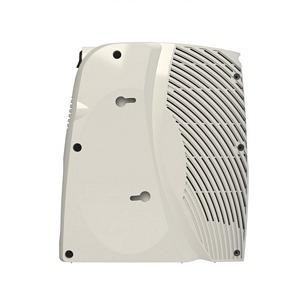 aromatizador purificador de aire mediante ozono 3air200n