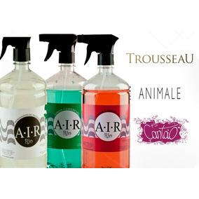 7be02fa40 Aromatizador Home Spray Várias Fragrâncias 1 Litro no Mercado Livre Brasil