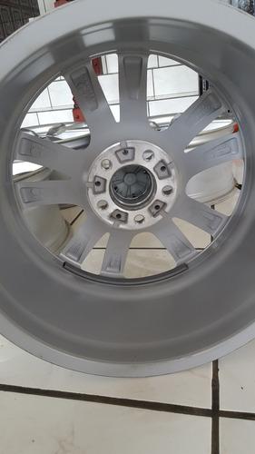 aros 18 originales 2016 nuevos bmw 5x120 mm