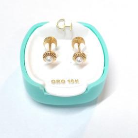 9e8d36a73e47 Perlas Facetadas Para Bijouterie X Kg en Mercado Libre Argentina
