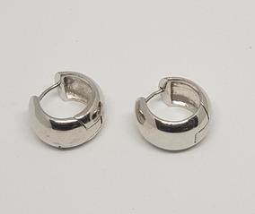 ec3a947f455b Aros De Plata Pequeños Con Formas - Joyas y Relojes en Mercado Libre  Argentina