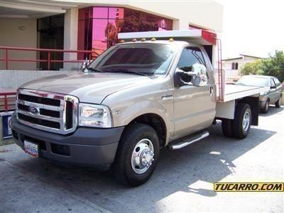 aros borde rueda para ford super duty  2012