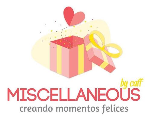 aros corazon colgantes ultima moda!  miscellaneous by caff