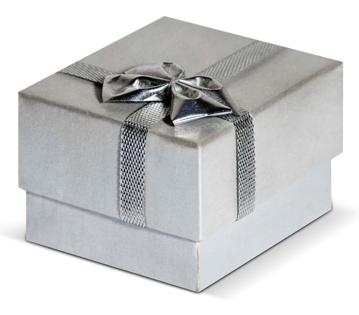 7ba3d4af720c Aros Cristal Swarovski 5mm Joyas Plata 925 Mujer Hombre