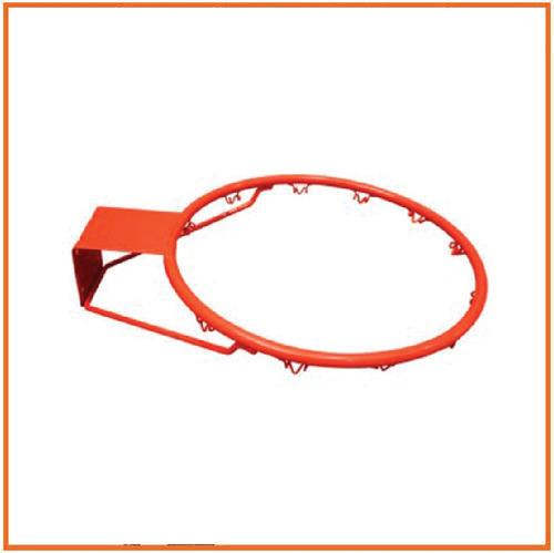 aros de básquet fijos  glassport