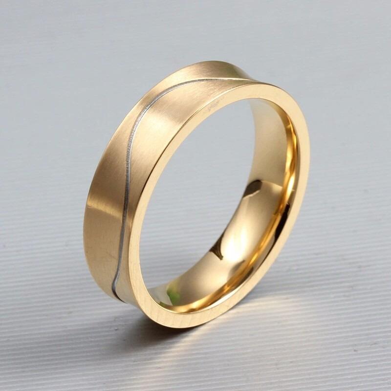 c4502c5a456e aros de boda oro 18k con cristales plata 950 amor anillos. Cargando zoom.