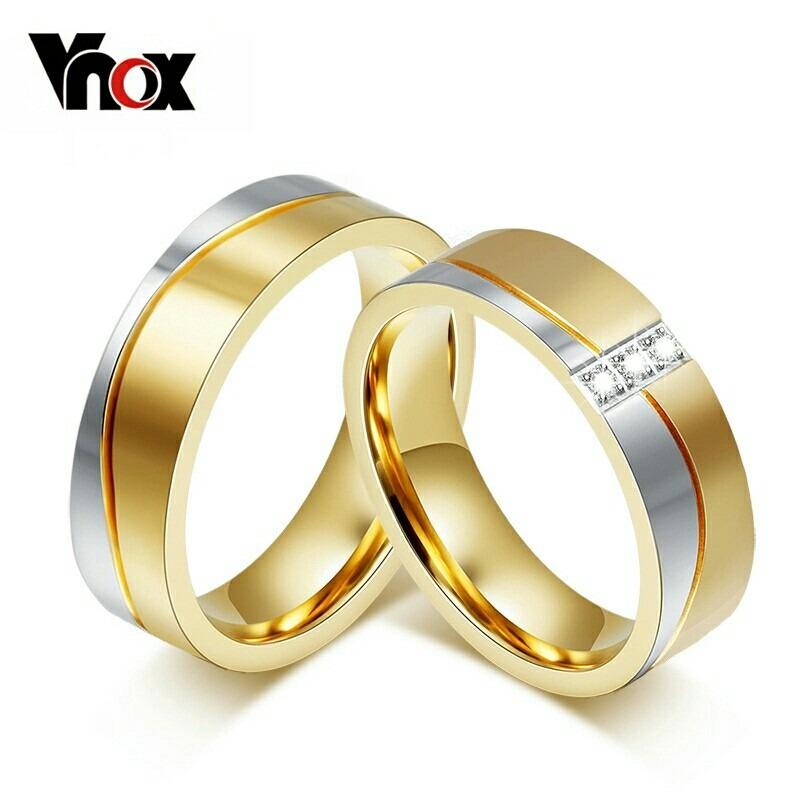 3c5c23b32945 aros de matrimonio aniversario boda oro plata amor regalo. Cargando zoom.