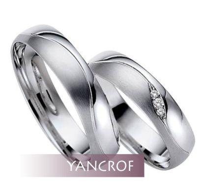 f0d8db33eca8 Aros de matrimonio civil en lima – Joyas de plata