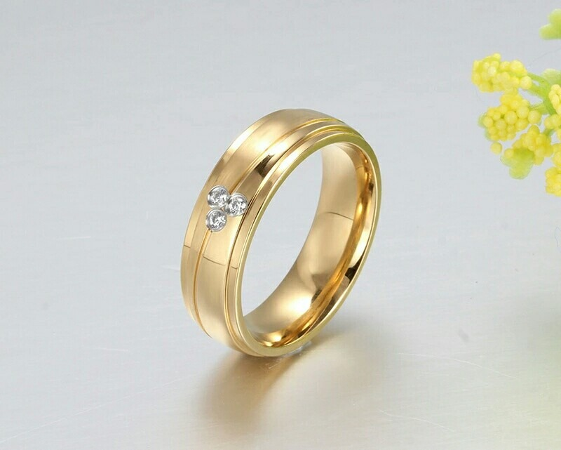 d26c88523aee aros de matrimonio mujer hombre oro 18k amor anillos boda. Cargando zoom.