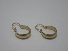 58722c3b2394 Compra Venta De Gramo Oro 18 Kilates - Aros de Oro Sin Piedras en ...