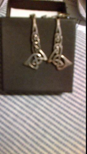 aros de plata 925 diseño y realizacion artesano regalo!!!!!