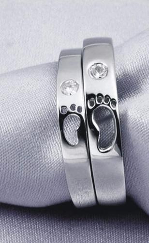 aros de plata 950 , taller, diseño joyas a pedido