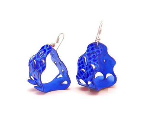aros escamas (azul)