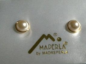 2fb0859fd04c Collar De Perlas De Mallorca - Joyería en Mercado Libre Chile