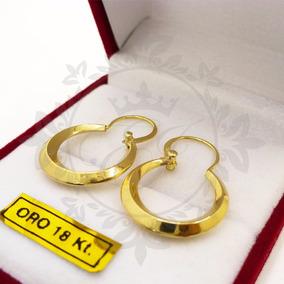 596adcaf1f01 Argolla Oro Mujer - Joyas y Bijouterie en Mercado Libre Argentina
