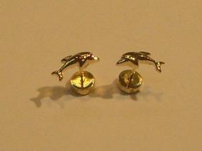 2968f4ff4829 Anillos De Oro Delfin - Joyería en Mercado Libre Chile
