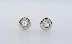 e45b8d9bc5bd Aros De Oro Y Diamante Para Hombre - Joyas y Relojes en Mercado Libre  Argentina