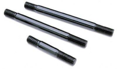 arp 2084302 12- punto cilindro cabeza stud nueces