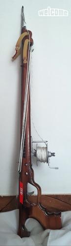 arpon artesanal pesca profesional somos fabricantes