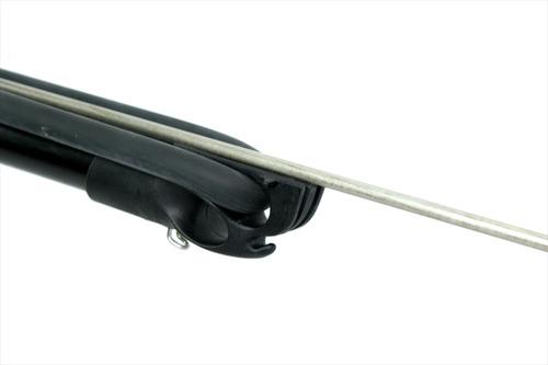 arpon fusil picasso cobra rail 140 cm / envío gratis