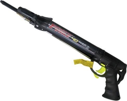 arpon fusile para pesca modelo 40 camping supervivencia