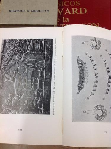 arqueologia clásica. josé ramón mélida. ed. labor.
