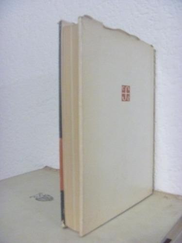 arqueologia de creta. pendlebury. 1a edición, 1965
